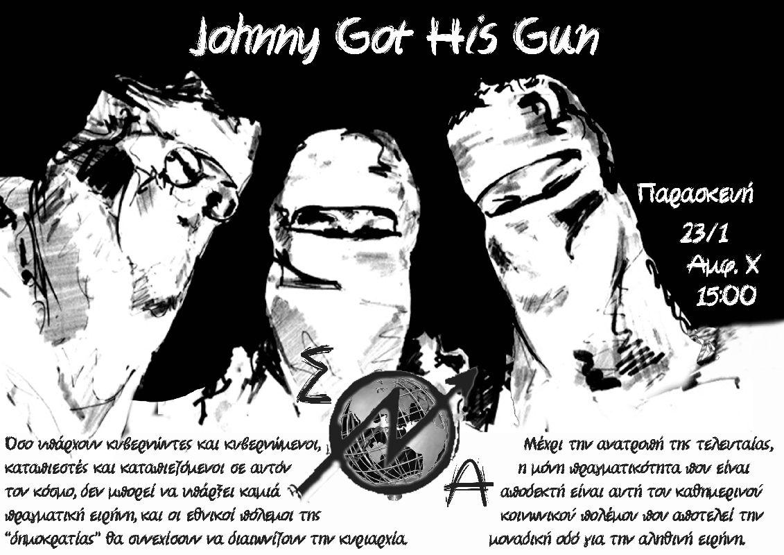 Johnny2.pdf
