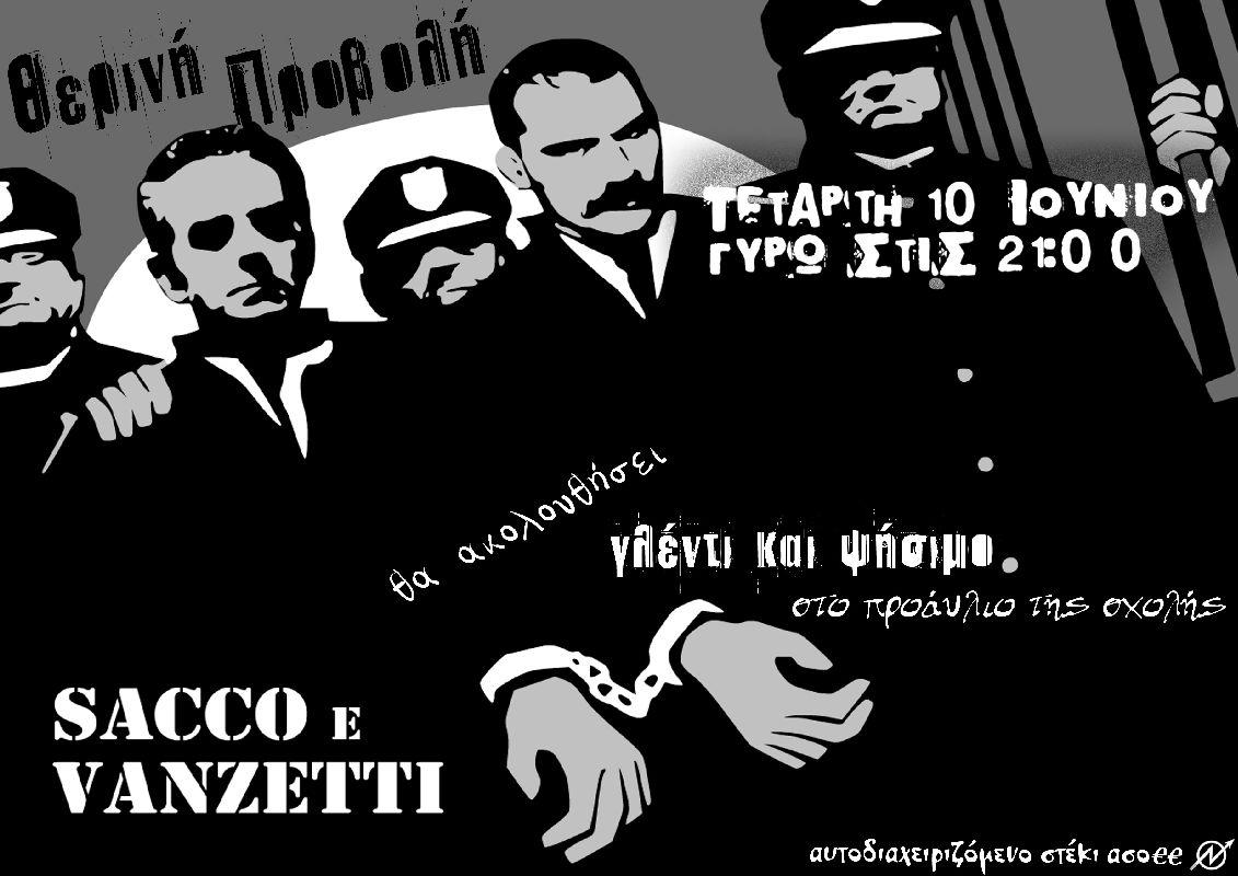 sacco2.pdf