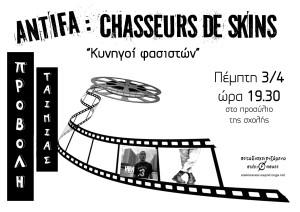 chasseurs_de_skins-page-001